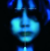 Dose Diária de Inveja: Porcupine Tree - Anesthetize Limited Edition (Grey Cover)