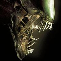 Blu-ray da Antologia Alien compatível com brasileiros nos EUA!