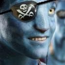 Blu-rays piratas invadem o Brasil