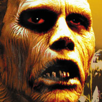 Capa de Dia dos Mortos e muito mais na Blu-ray News!