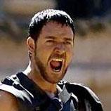 Gladiador: Edição de 10º Aniversário em Blu-ray