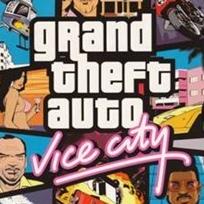 """Post do Leitor – Game que não se vê por aí: """"Grand Theft Auto - Vice City"""""""