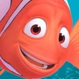 RUMOR: Procurando Nemo e Toy Story 3 em Blu-ray em novembro!