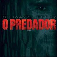 BD Resenha: O PREDADOR [Brasil]