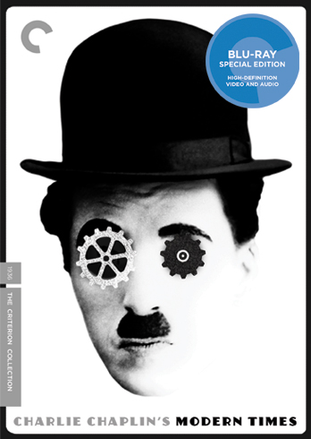 film analysis done charlie chaplin s film modern times Analysis of – the kid (charlie chaplin  plays the kid in the movie chaplin's divorce to mildred in this case the music is dramatic and soft at times and.