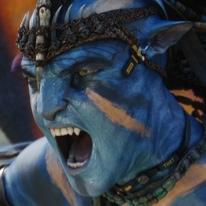 Edições de colecionador de Avatar são anunciadas na Europa!