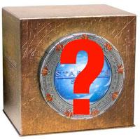 CARAY! Stargate completo é uma completa enganação!