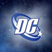 [Quadrinhos e DVD] DC Comics em promoção na Videolar!
