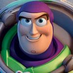 Todos os detalhes de Toy Story 3 em Blu-ray no Brasil!