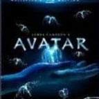 Avatar em Blu-ray 3D sai em dezembro, mas exclusivo da Panasonic!