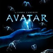 Informações preliminares da Edição de Colecionador Estendida de Avatar em Blu-ray no Brasil