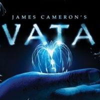 Avatar Edição de Colecionador: os possíveis extras