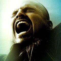 Imagem quebra o silêncio e fala sobre seus Blu-rays mutilados