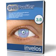 Catalogadores: DVD Profiler