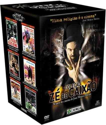 Box_Ze_Do_Caixao