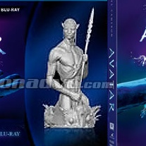 Avatar Edição de Colecionador: três versões e todos os detalhes!