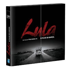 Pacotão de Blu-rays e filmes nacionais em DVD pela Europa Filmes para NOVEMBRO!