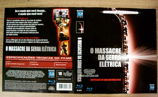 massacre-blu-ray2