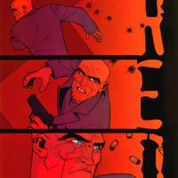 [Quadrinhos] Resenha - Red: Aposentados e Perigosos