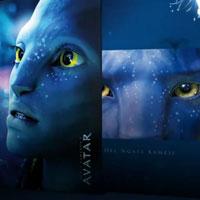 Trailer de Avatar ESTENDIDO em Blu-ray nos EUA!