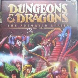 CARAY! Novo box Caverna do Dragão dos EUA tem a pior embalagem do mundo!
