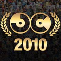 Prêmio BJC 2010!