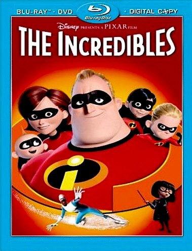 incredibles02