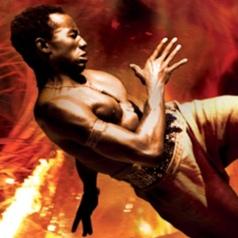 Filmes nacionais disponíveis em Blu-ray apenas no exterior: Besouro (2009) em Blu-ray 3D na Alemanha! [ATUALIZADO]