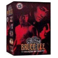 Post do Leitor: Protesto – Bruce Lee: A Coleção do Mestre