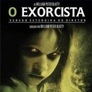 CARAY! Blu-ray nacional de O Exorcista é SIMPLÉX!