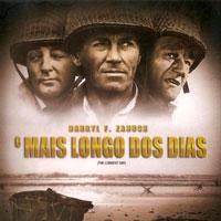 DVD vs Blu-ray: O Mais Longo dos Dias