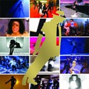 [Vídeo] Michael Jackson's Vision (DVD Brasil)