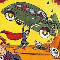 [Quadrinhos] Coleção DC 75 Anos