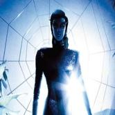 Filmes nacionais disponíveis em Blu-ray apenas no exterior: O Beijo da Mulher Aranha na França!