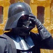 Brasil terá o box de Star Wars em Blu-ray MAIS CARO DO MUNDO!