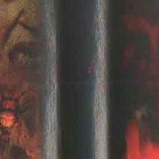 CARAY! Microservice arrastou o título da lombada para o inferno!