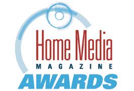Os melhores de 2010 segundo a Home Media Magazine