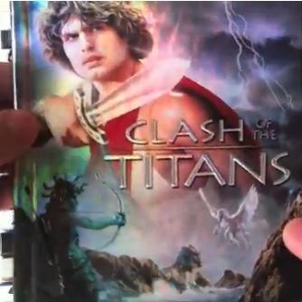 Vídeo COM DICA: Blu-ray Books na Amazon.com