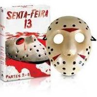 box_mask