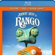Dicas do Twitter: Despencamento de Blu-rays na Amazon.com!