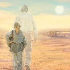 Post do leitor: Star Wars em Blu-ray? Nem tão empolgado assim!