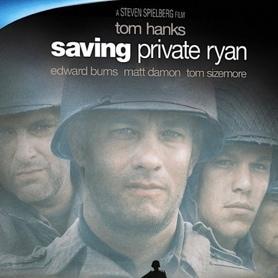 Dicas do Twitter: Blu-rays da Paramount DESPENCANDO na Amazon.com!
