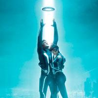 Tron: O Legado em Blu-ray 3D - Impressões