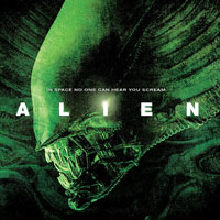 Dicas do Twitter: Blu-ray de Alien avulso, gift set de Woodstock e muito mais!