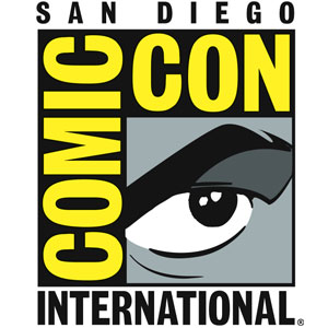 Post do Leitor: 2011-2012: The Golden Age of Blu-ray? [Painel da Comic Con]