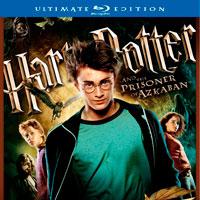 Dicas do Twitter: Harry Potter 3 Ultimate pelo menor preço E MAIS!