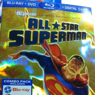 Dicas do Twitter: Séries em Blu-ray despencando E MAIS!