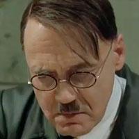 [HUMOR] Hitler reage ao box SdA estendido com legendas só nos Blu-rays!