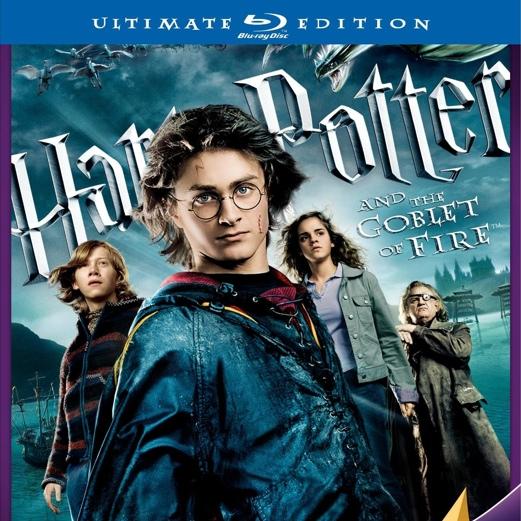 Dicas do Twitter: Harry Potter Ultimates pelo MENOR PREÇO e mais!