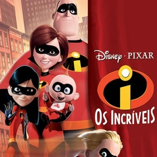 Dicas do Twitter: 2x1 Blu-rays por R$59,90 no Sub e MAIS!